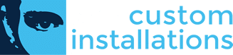 SMC Custom Installations Logo