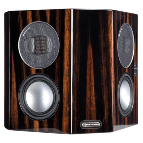 Surround & Satellite Speakers